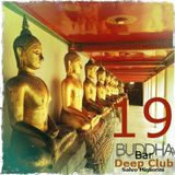 Buddhaa Bar Deep Club 19