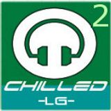LGR presents CHILLED -LG- podcast 02