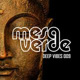 Mesa Verde - Deepvibes 009