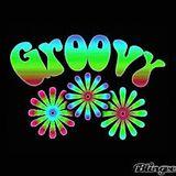 Soul Funk Groovy Disco
