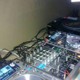 DJ William Ricci - Promo Fevereiro 2016
