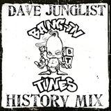 Bang-in Tunes History Mix