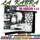 La Kabra (The Farmlopez & A-O) (1993)