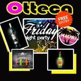 otteca invites dj ear c-andy on friday 06042018 (all-round).mp3