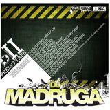 DJ Madruga - Premo Tape