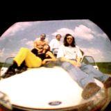 Sebastian S.& D-Jack - D-Jacking-Zone [1996]