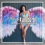 townHOUSE 81~A seductive mix of Deep, Vocal & Underground House