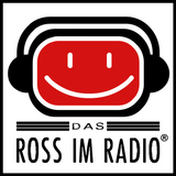 Studio77 - PARTYMIX Vol.2 by Maik Ross - DAS ROSS IM RADIO - 2013