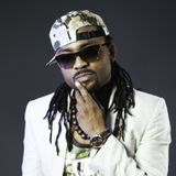 DjA Present The Best Of Machel Montana Mixtape