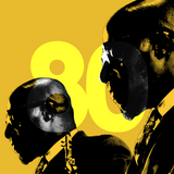 VF Mix 80: Yusef Lateef by Collocutor & Lexus Blondin