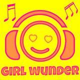 Desert Junglee - June 09th 2018 - Wunderland Radio on 93.5KNCE TAOS