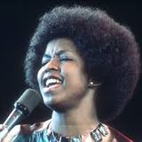 Remembering Betty Wright