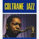 Jazz 2016/11/24