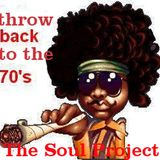 ThrowBack 70'S