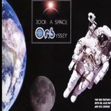 2001 - A Space Orbyssey - Alex Paterson & Bill Brooks - Groovetech Radio
