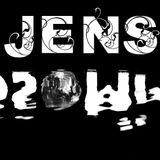 le jenson - midsommar