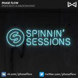 Bassjackers X Lucas & Steve – Spinnin' Sessions 214