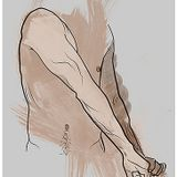 180ºSouth (Jaime) 18/06/15