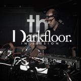 Darkfloor In Session 017 + Split Horizon