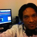 Deep House Mix Poulail 30 oct 2014