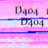 Dance404 #1 - 18/09/2016 - RADIODY10.COM