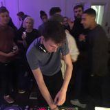 Andy Brooker - Mix for ITT x Farr Comp.