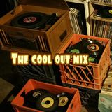 the cool out mix