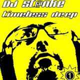 DJ St@nke mix651 TIMELESS DEEP