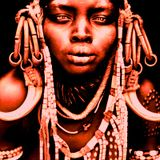African Meditations 2