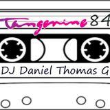 Tangerine 84