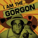 BUNNY 'STRIKER LEE' interviewed by ROBERT ELMS @ BBC (03-10-2014) - 'I AM THE GORGON' Film & Tings