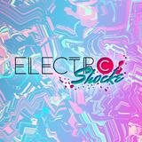 Gone @ Electro Shocke-c Radio Minimix