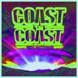 NATTYMARI - CXB7 RADIO #403 COAST TO COAST