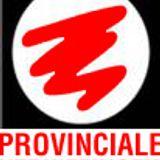 Provinciale Verkiezingen 2015