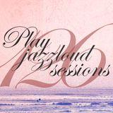 PJL sessions #126 [freshness]