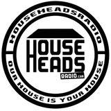 The Norvern Sessions - Househeads Radio - 07-09-19