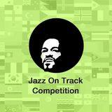 Laid Back Jazz On Track