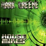 Mark Greene - Piano Classics