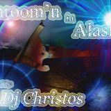 VA - Shroom'n in Alaska (2007) [PSY-TRANCE] [MIX BY: CTOS]