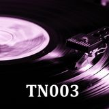 Matt Rodgers - Turntable Nectar 003 - Vinyl Trance Classics