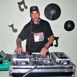 SET MIX DE DANCES NACIONAIS REMIXES DE 2014 DJ ADRIANO COELHO