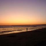 Siroko Beach Part. 2 (Marbella Life style)-Chris Martin