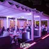 Terrase Fanconi Cafe @ SummerEnd by Wade