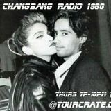 Chang Bang Radio 1980 (8/26/10) Part 1