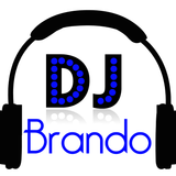 DJ Brando Summer Breeze 2015 Pool Side Set