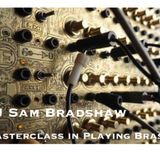 Masterclass in Playing Brass - a Breakbeat Brass Bonanza