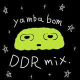 golden DDRmix