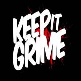 May 2015 Grime Mix