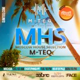 027 Moscow::House::Selection 11.07.15.