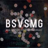 BSVSMG Berlin Mix by Helmut Hochbein